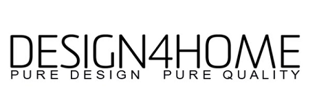 Design4home logo