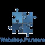 Webshop.Partners logo