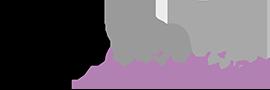 DantinHairclips logo