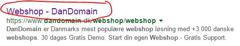 webshop1