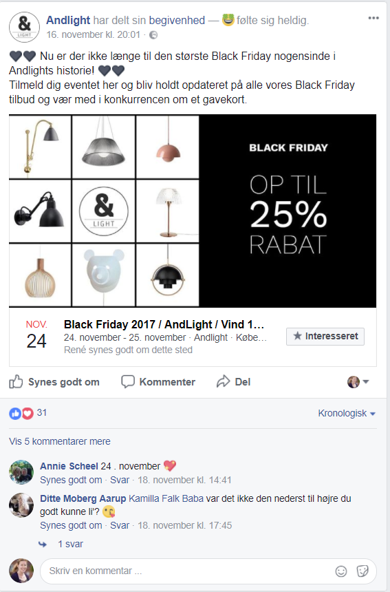 andlight-blackfriday-facebook-begivenhed