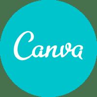 canva-logo-3