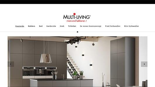 DD_multiliving_hjemmesideprogram