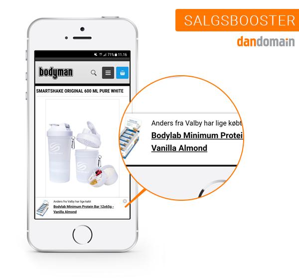 salgsbooster-bodyman-dandomain-webshop