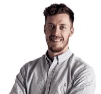 Gæsteblogger | Casper Hessellund