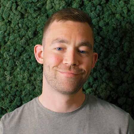 Gæsteblog | Adam Ketelsen, Webamp