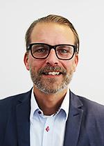 Gæsteblogger | Erik Them Andersen, KompetenceKanalen