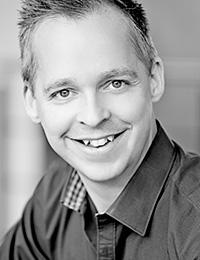 Gæsteblogger | Kenneth Bon Nielsen