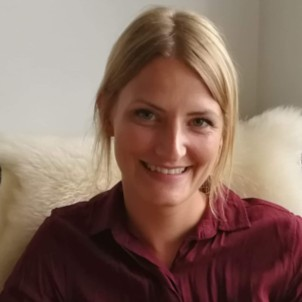 Gæsteblogger | Marie Bundgaard, Lemon Marketing