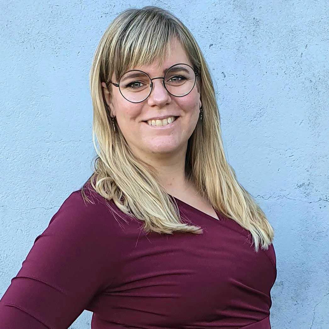 Gæsteblogger | Merete Bjerrum