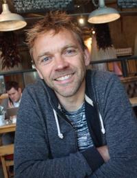 Gæsteblogger | Ole Dalgas