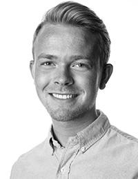 Gæsteblog | Erik Holflod Jeppesen, Grafikr ApS