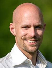 Gæsteblogger   Mikael Rieck