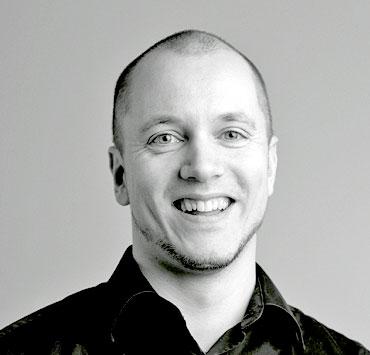Gæsteblog | Morten Storgaard, selvstændig